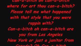 Vídeo 365 de Eminem