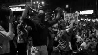 Norzeatic - Revoluția  (official video)