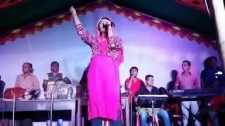 Soniya Chittagong Song,Most Popular,আঞ্চিলক গানের শিল্পী র সেরা ভান্ডারী কি সিস্টেমে গাইলেন দেখুন ,