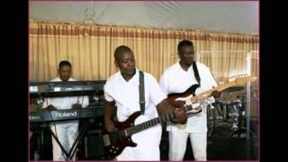 Moabi kotu -nansi impolo yami -tebogo serake on keys