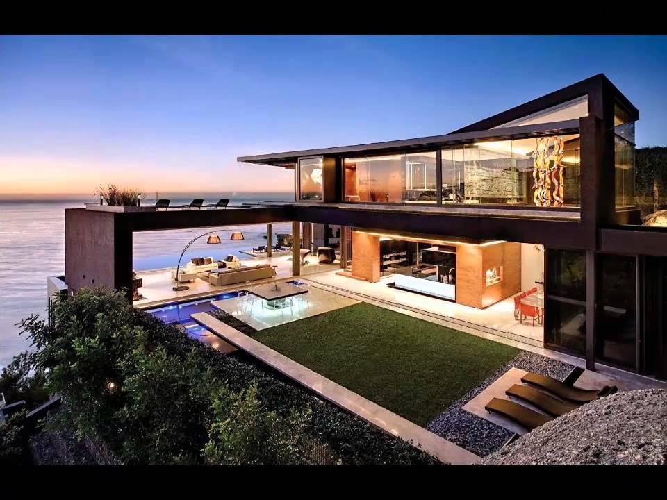 Beach Houses Interior Design Decorating Ideas Trends