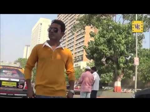 Sun Le Zara - Ahtaysham Khan video