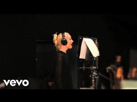 No Doubt - Webisode 1: In the Studio