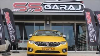 Download Lagu Fiat egea araç kaplama ss garaj Gratis STAFABAND