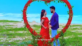 Tamil WhatsApp status video love songs new | 2019 love WhatsApp status Tamil | feel status Tamil