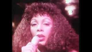 Donna Summer - Last Dance (Official Video)