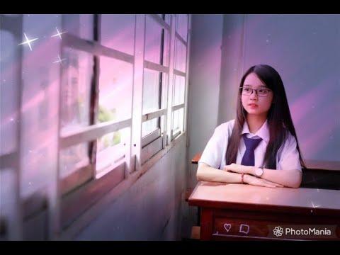|Người Thương Năm Ấy| Phim Ngắn | Khoảng Trời Của Em | Phim Học Đường Hay Nhất | FATV-Lương Ái Vi