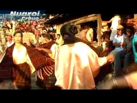 Nua Roi Group Lagu Lio Wolotopo Ende - Nua Roi.mpg video