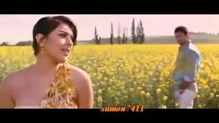Download Arifin Rumi Bangla Love song Bolona kothy tumi 9 August 2015 3Gp Mp4
