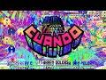 Dillon Francis - Cuando (Ft. Happy Colors) (Official Audio)