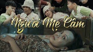 Phim Ngắn 2018 Người Mẹ Câm - Việt Hương, Hữu Tín Xpro - Phim Ngắn Hay Và Mới Nhất
