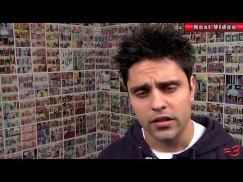 Dolphin Rape! - Ray William Johnson Video video