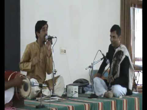 padhametunai - ragam valaj - talam adhi - tamil carnatic music...