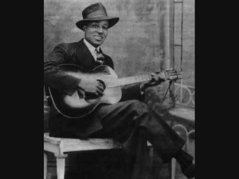 Big Bill Broonzy - Stuff They Call Money