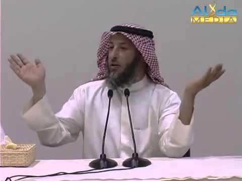 Kajian Umum Syaikh Al Khamis - Sejarah Dan Hakikat Ajaran Syiah Itsna 'Asyariyah