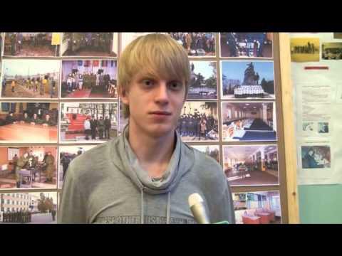 Десна-ТВ: День за днем 27.11.2015 г.