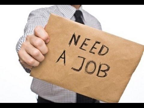Как искать работу в Сан-Диего Калифорния США | Как искать работу в Америке !