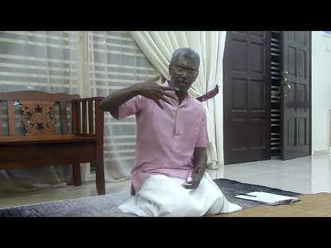 Thirumoolar Agamic Space Science Part1