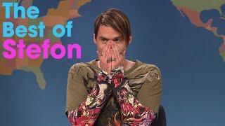 The Best of SNL