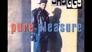 Watch Shaggy Lust video