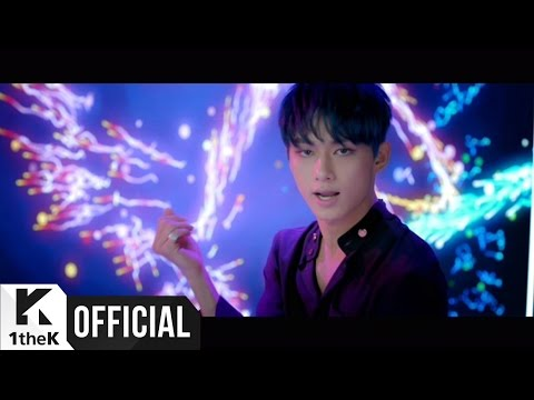 [MV] SEVENTEEN(세븐틴) _ HIGHLIGHT