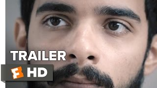 download lagu Disturbing The Peace Trailer 2016 - Documentary gratis