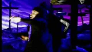 Magic Affair - Megamix