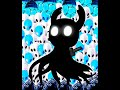 Hollow Knight | Cheat Engine | Immortal | Infinite Geo - Money - Health - Soul - Strength Cheats