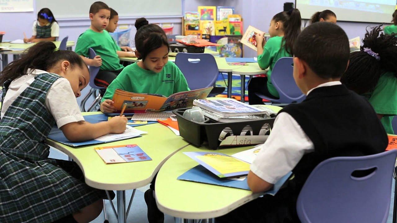 Ki education furniture solutions transform pan american for Furniture r us philadelphia