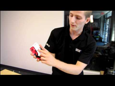 Kingston Datatraveler Ultimate 3.0 USB3 Flash Drive Unboxing & First Look Linus Tech Tips