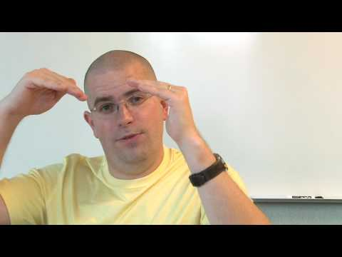 Thumb Matt Cutts: SEO tips about using tags and categories in a Blog