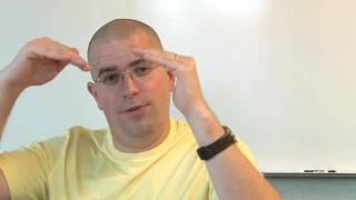 Thumb Matt Cutts: Consejos SEO sobre usar tags y categorías en un Blog