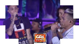 12. MC Neguinho do Kaxeta - Quebrada Não é Hollywood part. MC Hariel (DVD Funk on The Beach) T Beatz