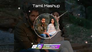 Best tamil whatsapp status  tamil cover song