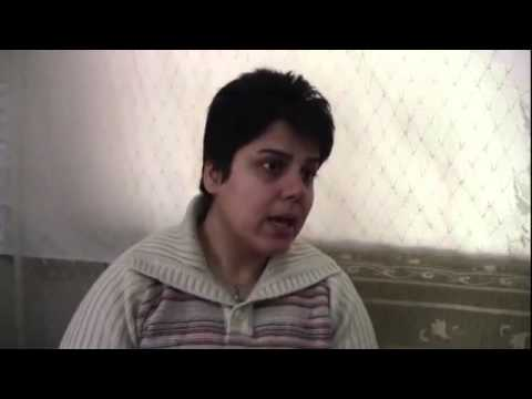 مستند دگرباشان جنسی  قسمت ششم دنیا موحد  لزبین ایرانی thumbnail