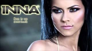 Download Lagu Inna   Sun is Up  Cahill Remix Gratis STAFABAND