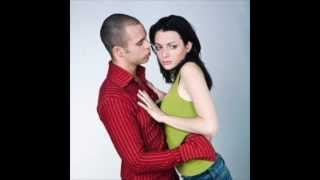 Top 10 Signs You Are In an Abusive Relationship