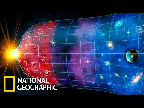 Вселенная Хоукинга | С точки зрения науки (Full HD)