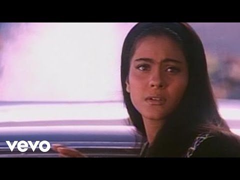Raju Chacha - Kahin Se Aayi Rani Kahin Se Aaya Raja Video video
