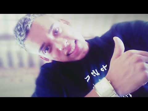 MEGA PRAS NOVINHAS DO BAILE 2014 [ DJ LN ] AI TU SE AMARRA NÉ GOSTOSA ♫♪