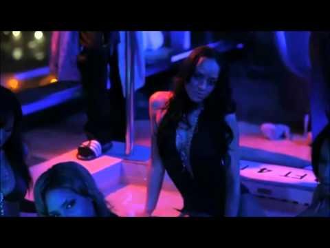 Snoop Dogg VS David Guetta - Wet (David Guetta Remix) [Official Music Video Edit]