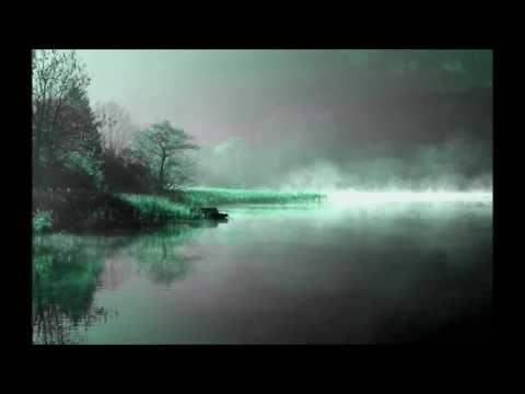 Nujabes - Aurian Dance