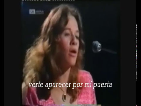 carole king & james taylor- so far away (subtitulos en español)