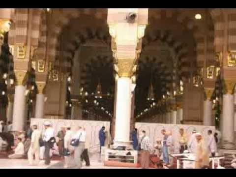Shah E Abrar Ky Pas. By Hafiz Athar Maqbool Qadri video