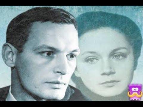 Василий Лановой и Ирина  Купченко - дорога к  счастью.