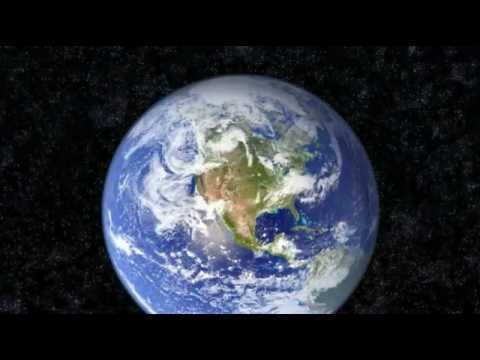 Kenny Loggins - This Island Earth