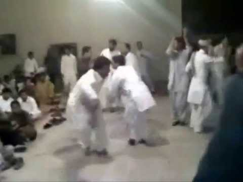 www.Malorani.Com  عروسی رقص بلوچی سراوان 2