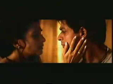 YouTube - Devdas Theme.flv