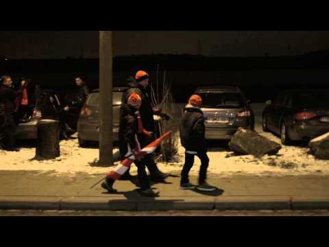 Standard Le Film - Teaser