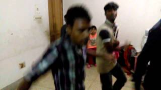 dance practice video song by moner gopon ghore shudu tomake rakhi